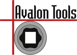 Avalon Tools